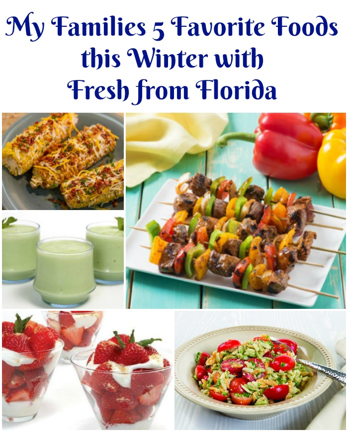 Fresh-from-florida-recipes-winter