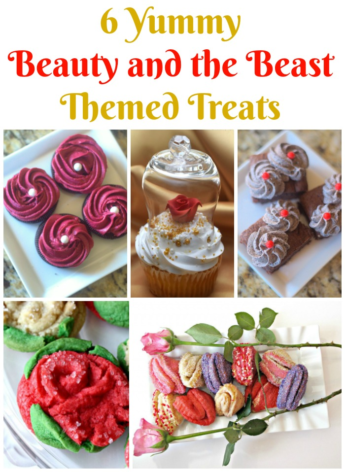 beauty-and-the-beast-recipes