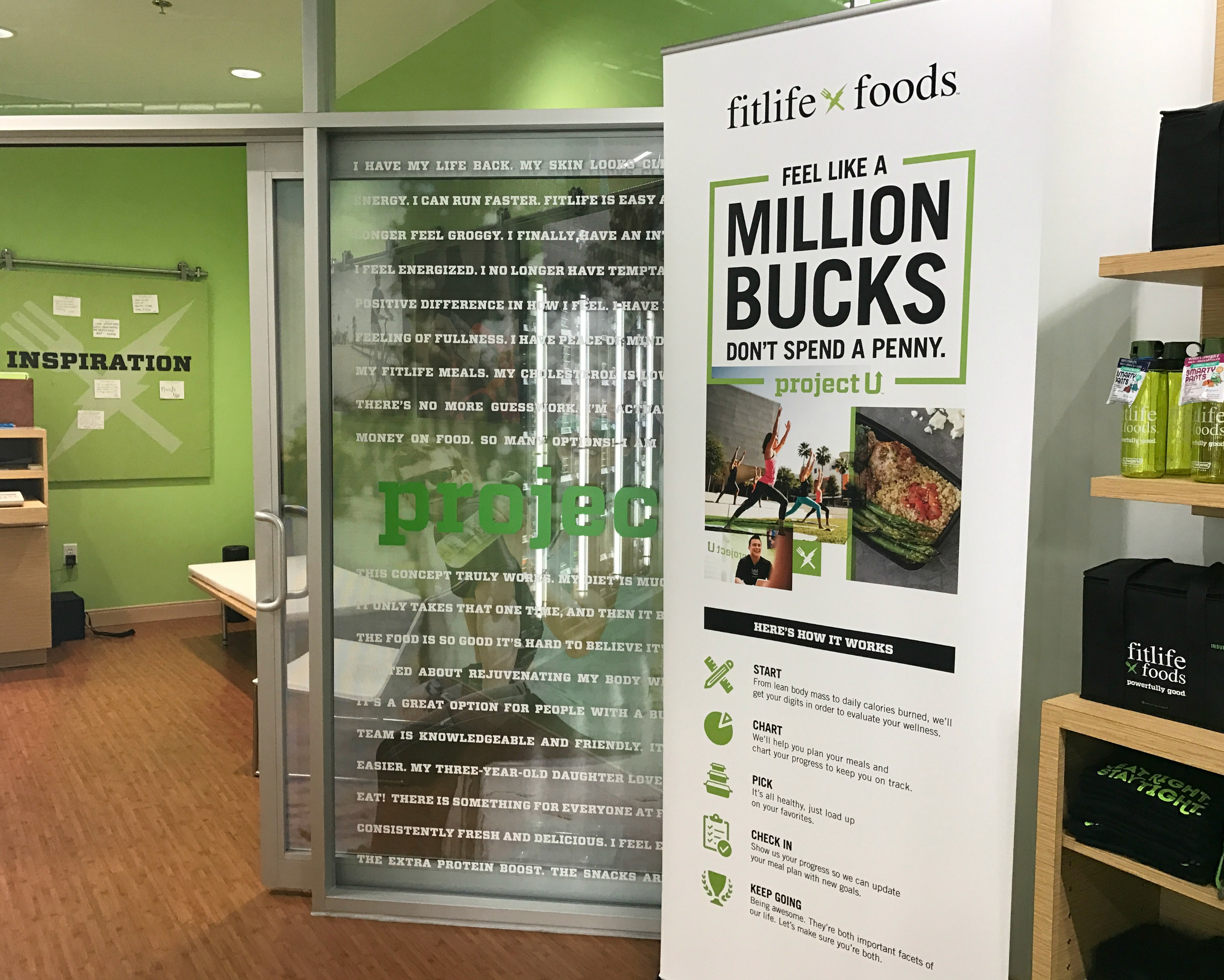 project-u-fitlife-foods