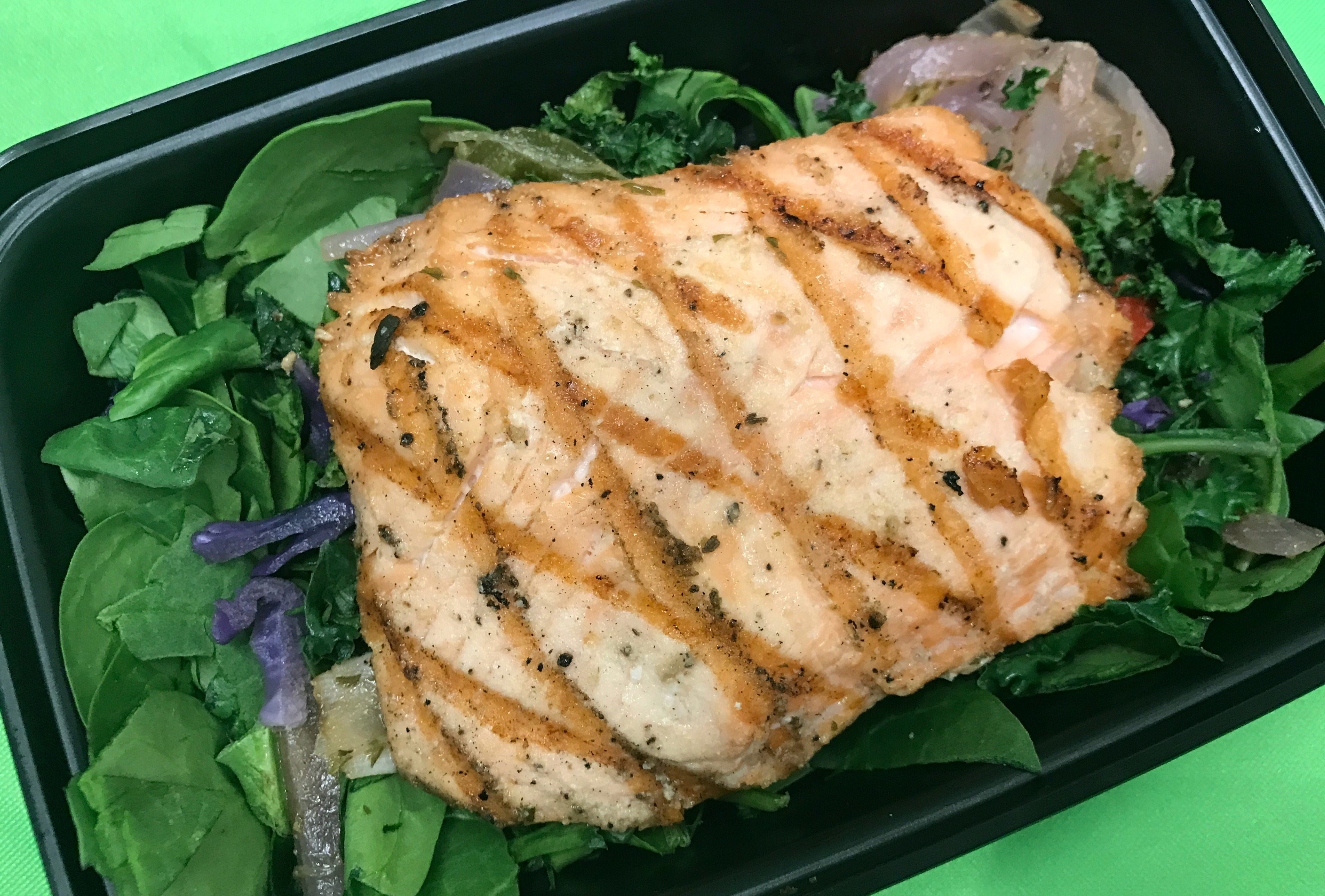salmon-fit-food-life-meals
