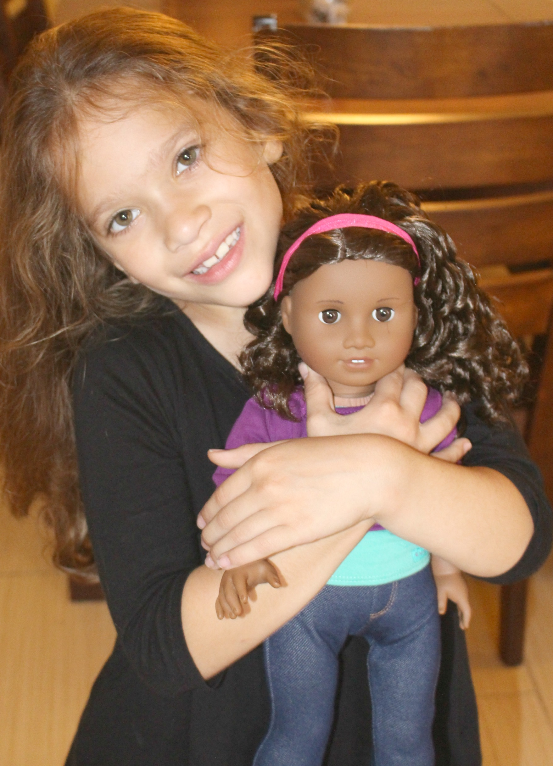 American-Girl-Doll-of-the-year-2017-gabriela-blog-review-girl