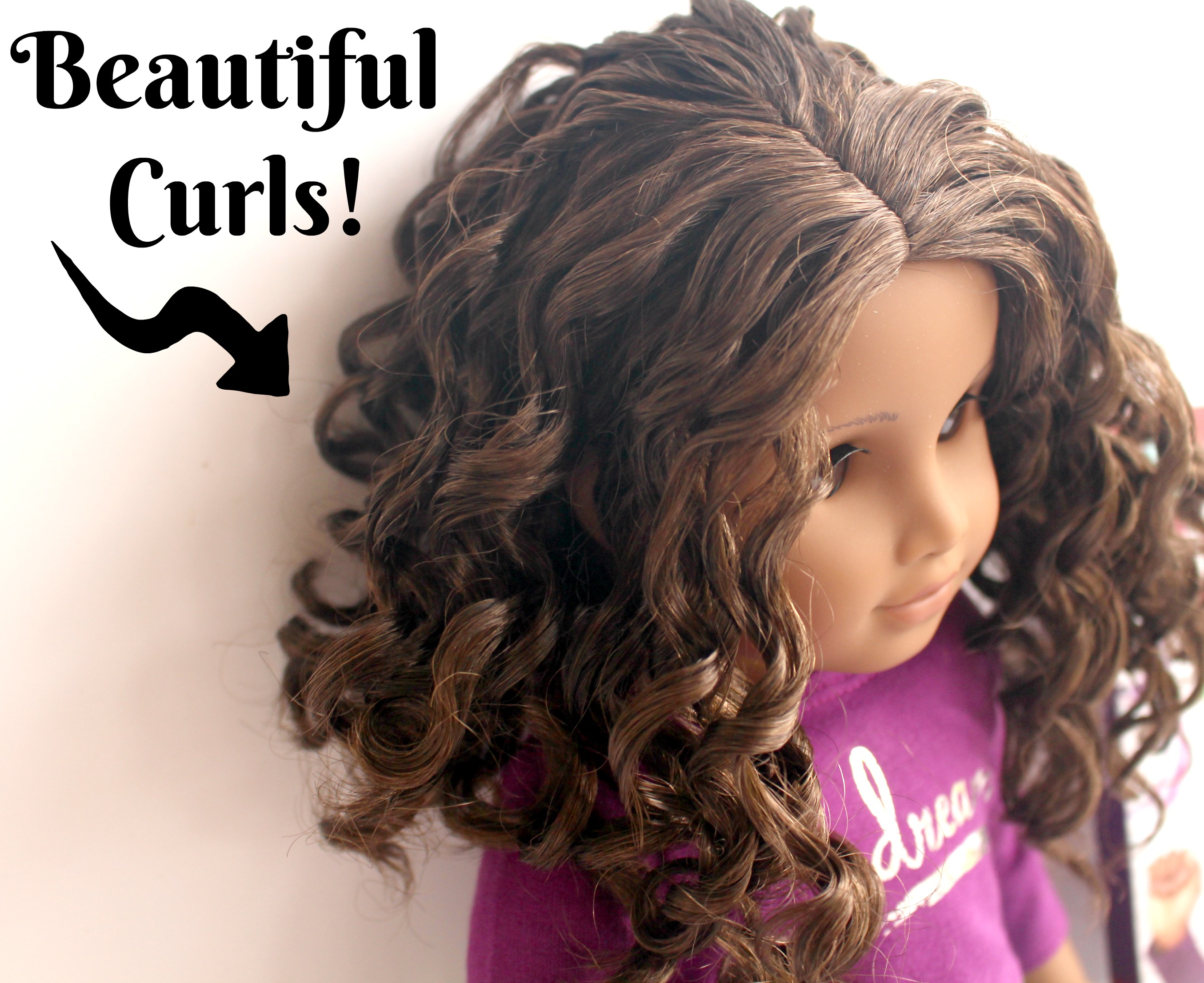 American-Girl-Doll-of-the-year-2017-gabriela-blog-review-hair