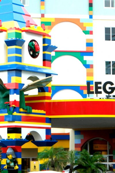 9 Tips for Visiting LEGOLAND Florida