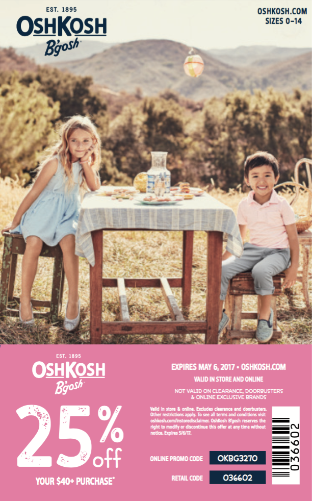 OshKosh-Bgosh-coupon-spring