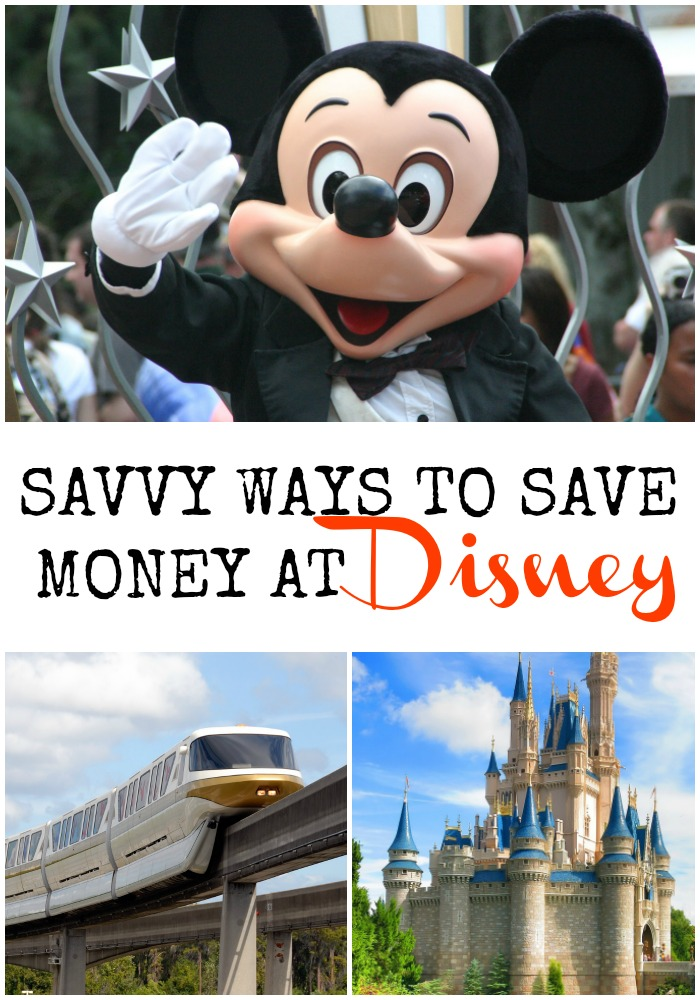 SAVVY-WAYS-TO-SAVE-MONEY-AT-DISNEY
