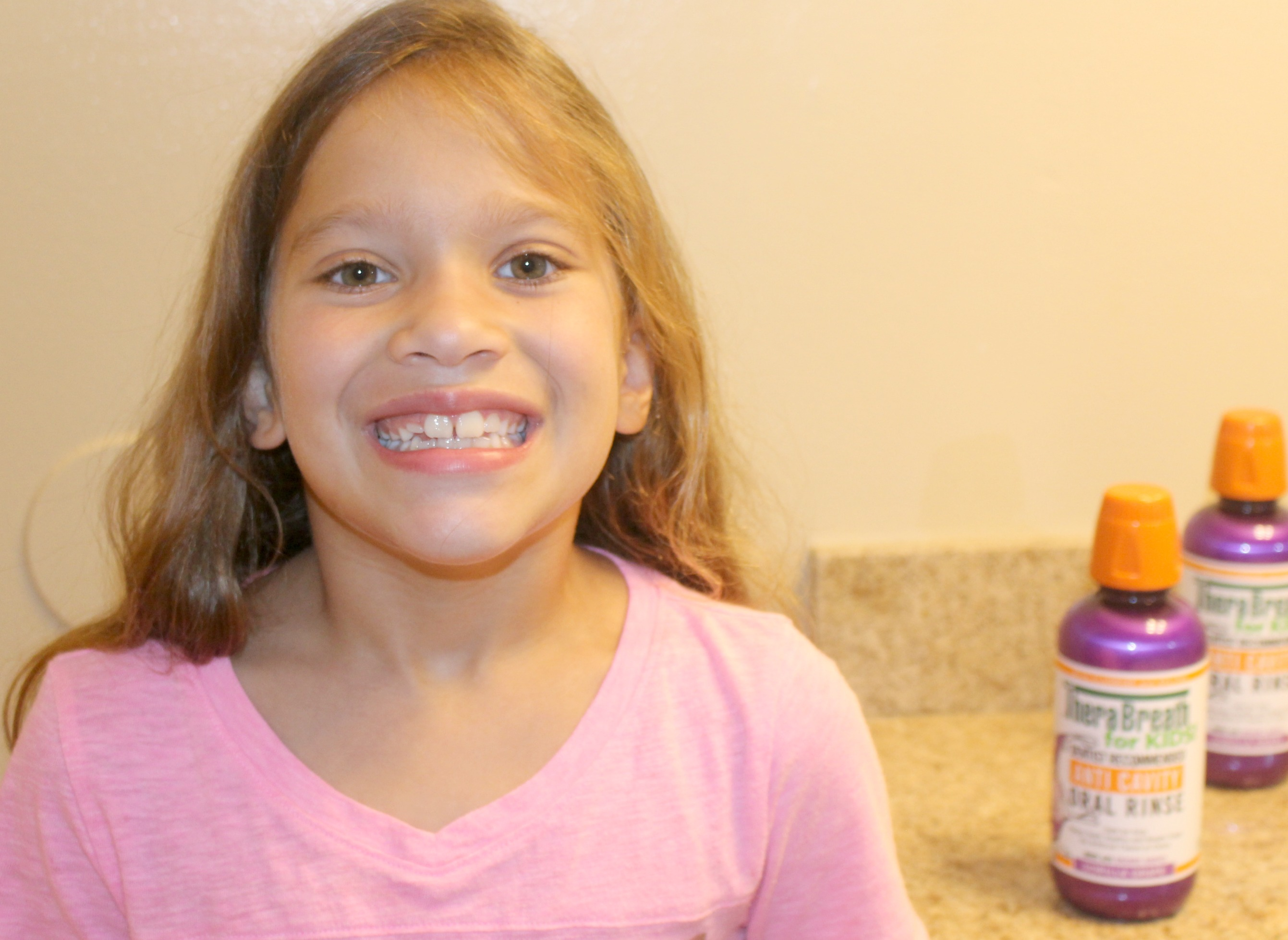 Ways-to-make-teeth-brushing-routine-fun-oral-health-kids-organic-mouthwash-coupon-smile-confidence