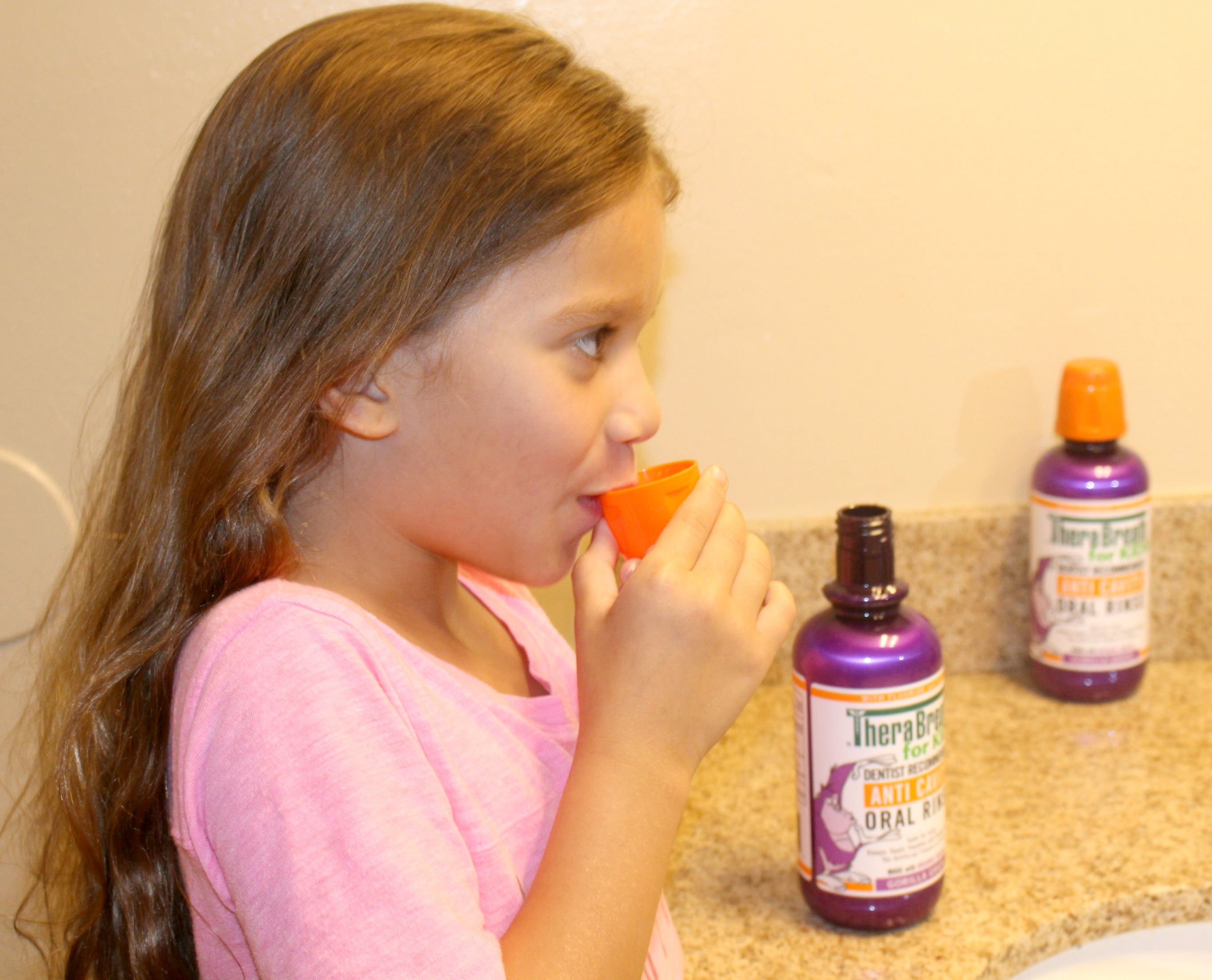 Ways-to-make-teeth-brushing-routine-fun-oral-health-kids-taste-great