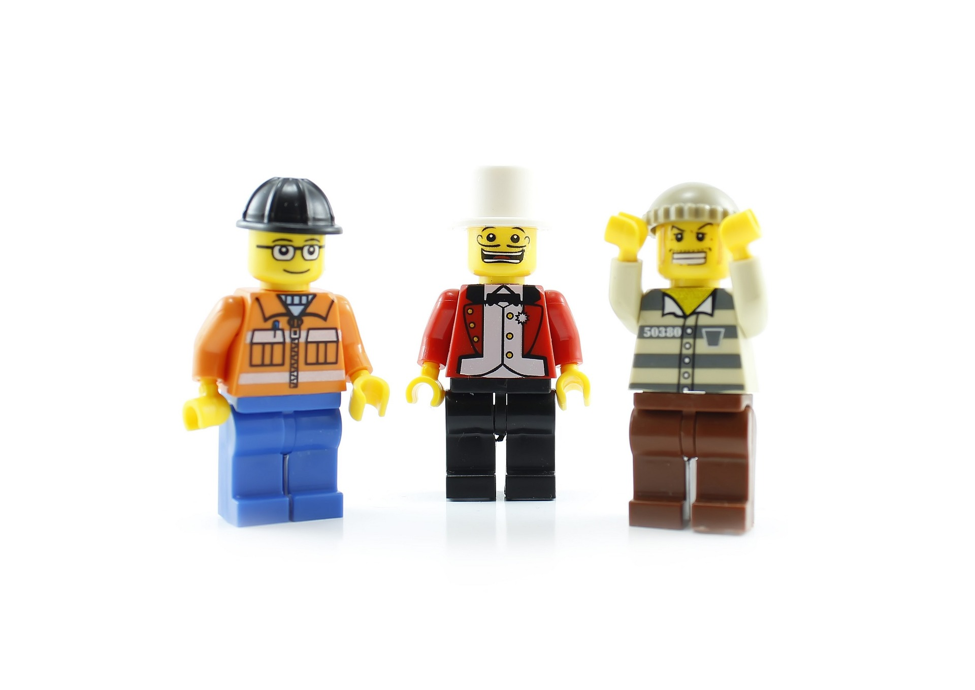 lego-land-minifigure-tips-orlando-florida