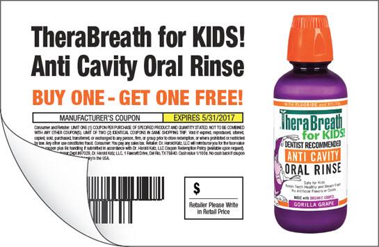 Five Ways to Make Dental Hygiene Fun!