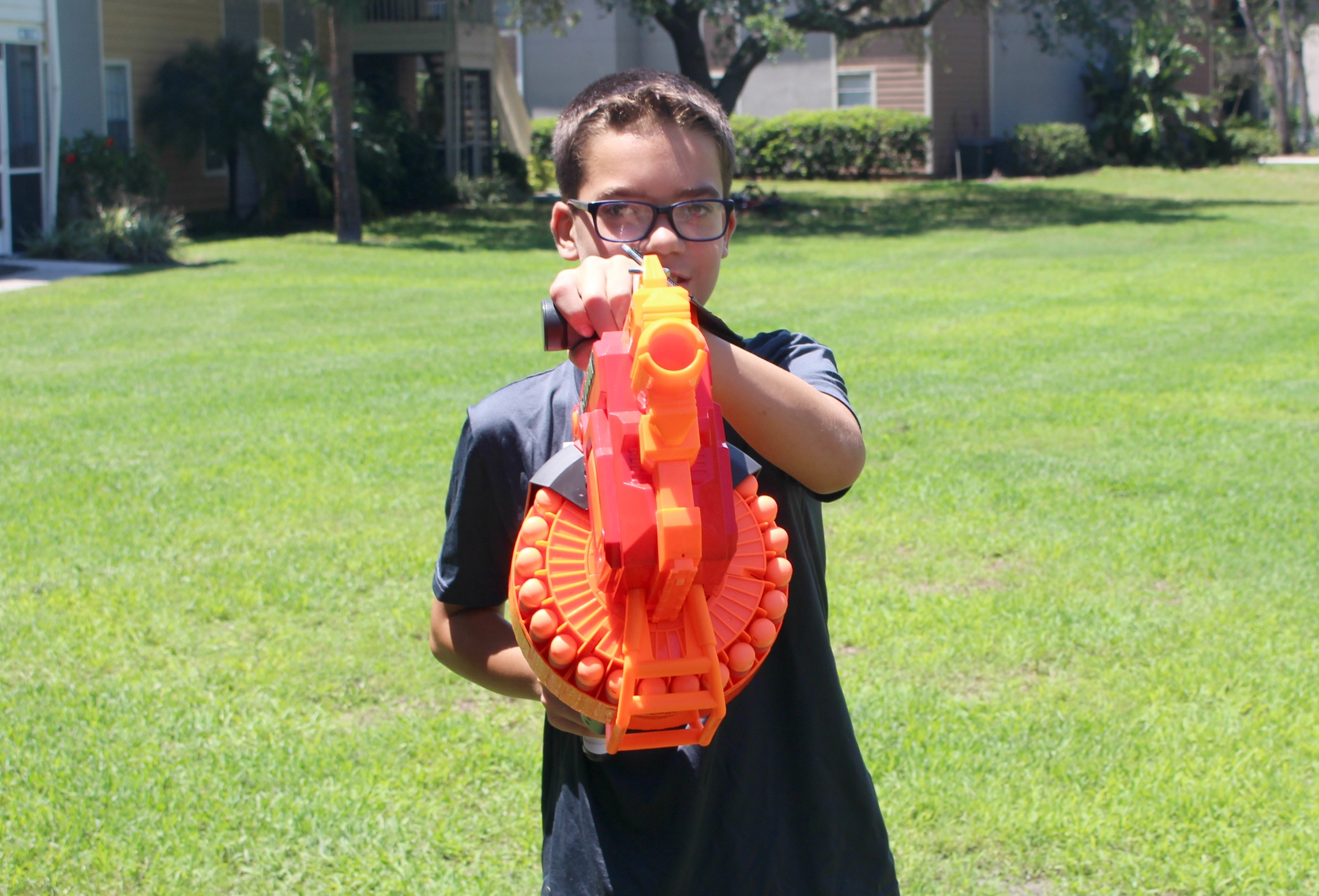 Nerf-Gun-Fight-Mega-Review-Giveaway-fun