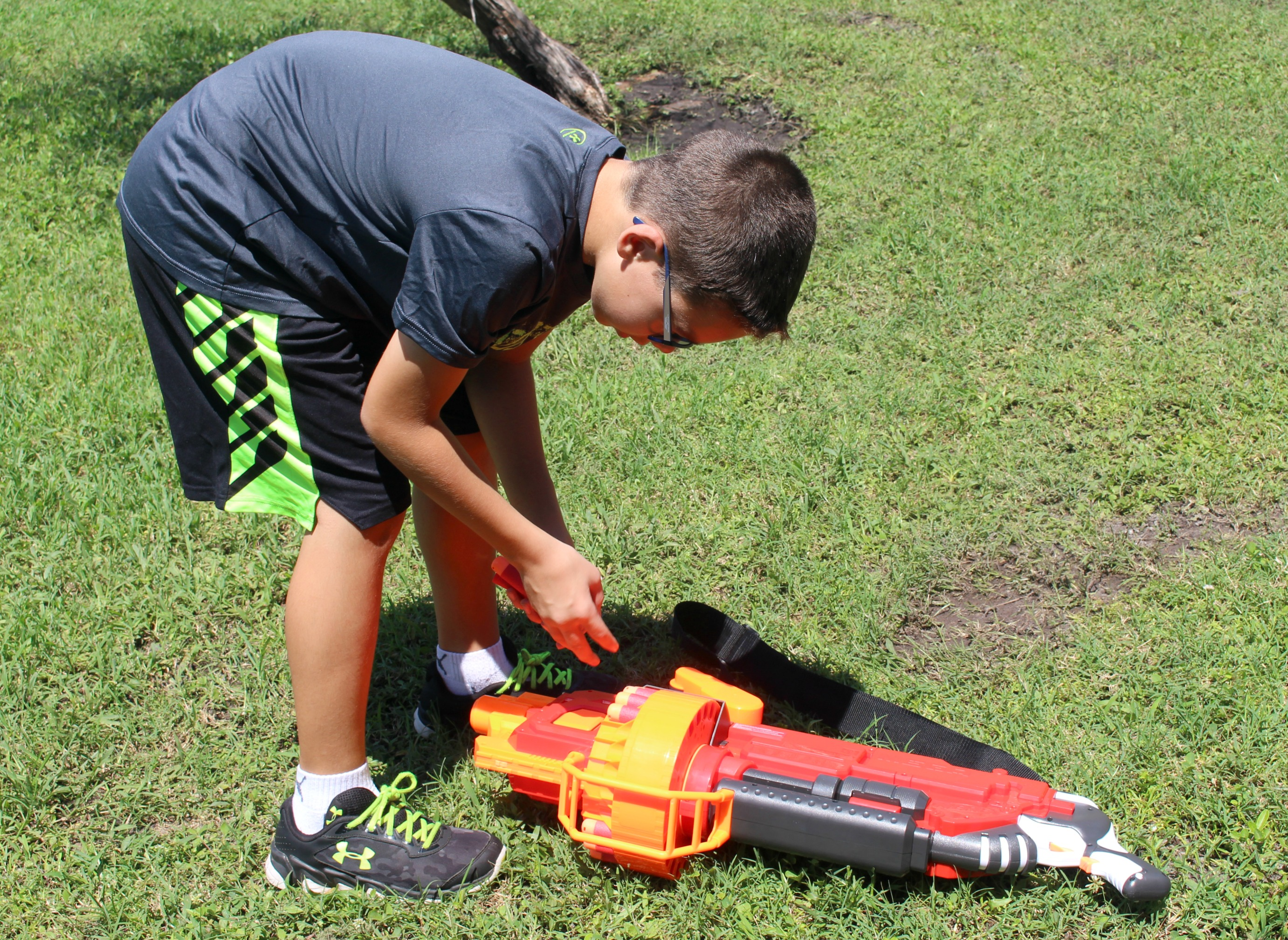 Nerf-Gun-Fight-Mega-Review-Giveaway-play-fun