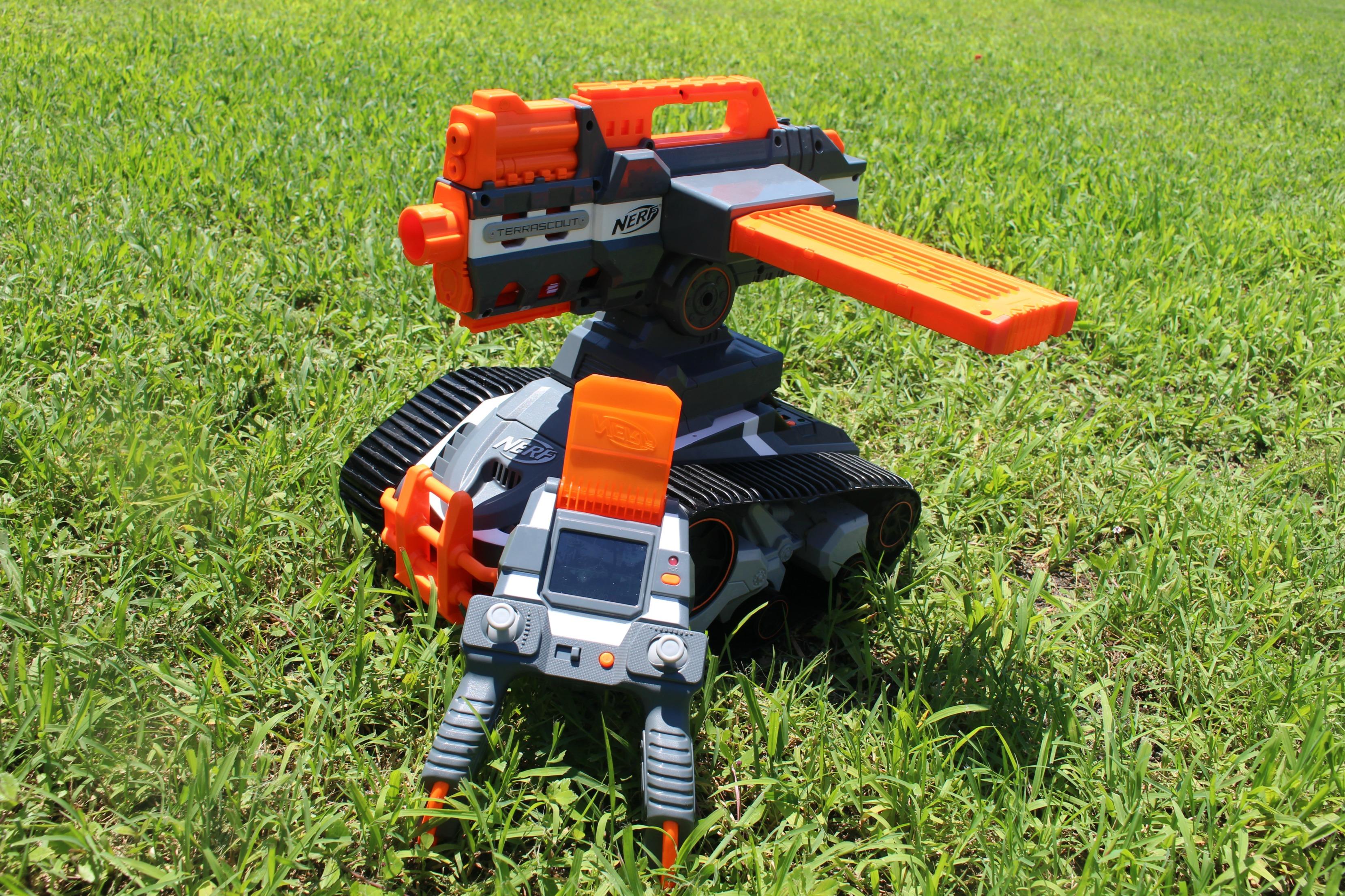 Nerf-drone-toysrus