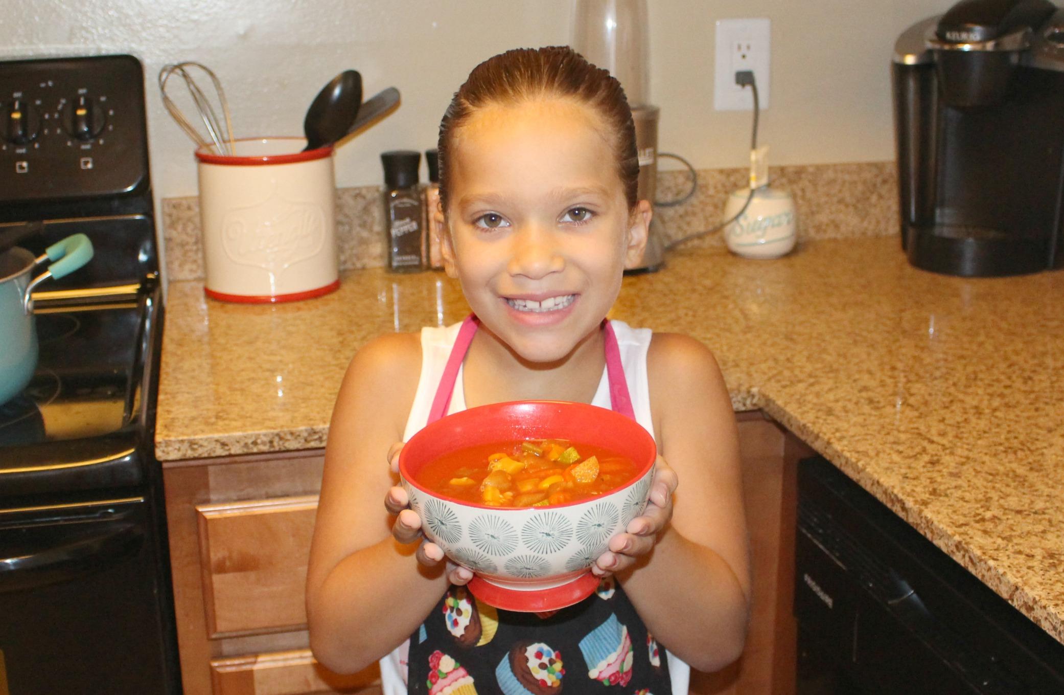 Vegetable-soup-Nanas