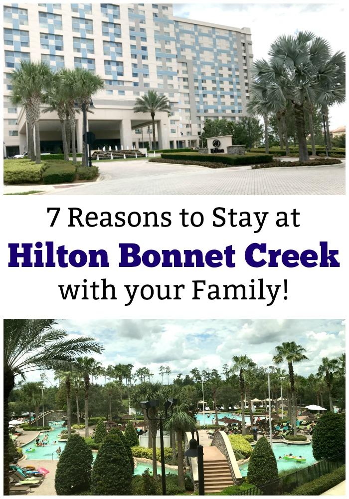 reasons-to-stay-at-hilton-bonnet-creek