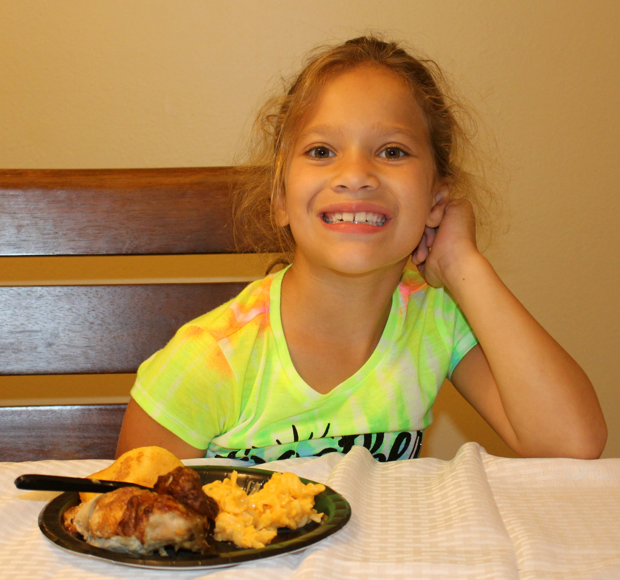 Back-to-school-family-meal-deal-ideas