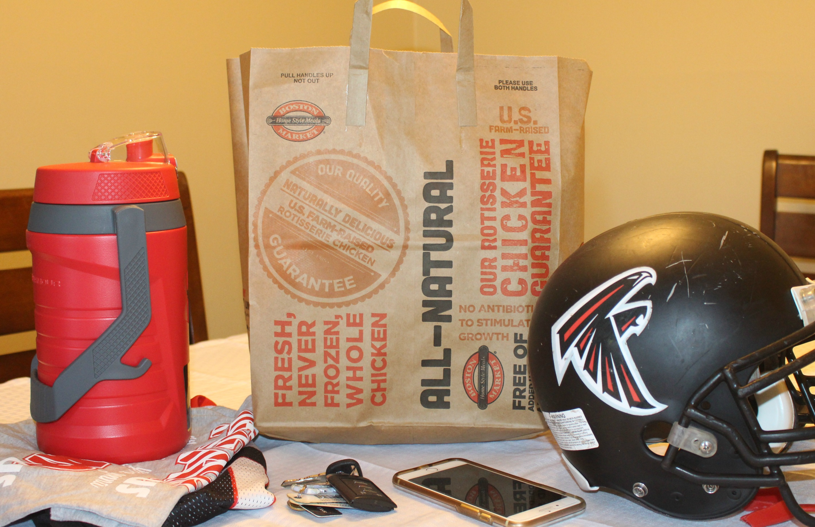 Back-to-school-family-meal-deal-sports