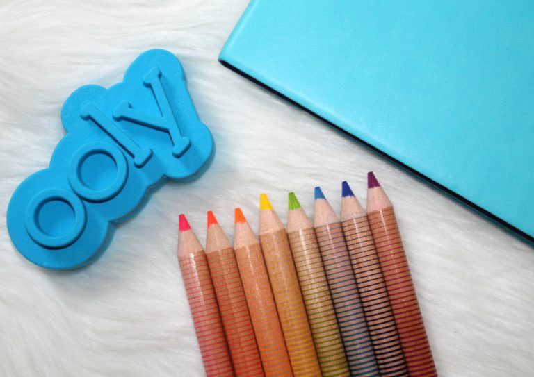 Get Back to School Ready with These 6 Must Have Products!