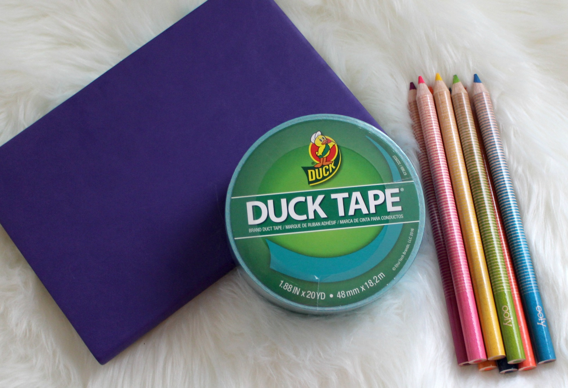 Back-to-school-must-have-try-now-tape