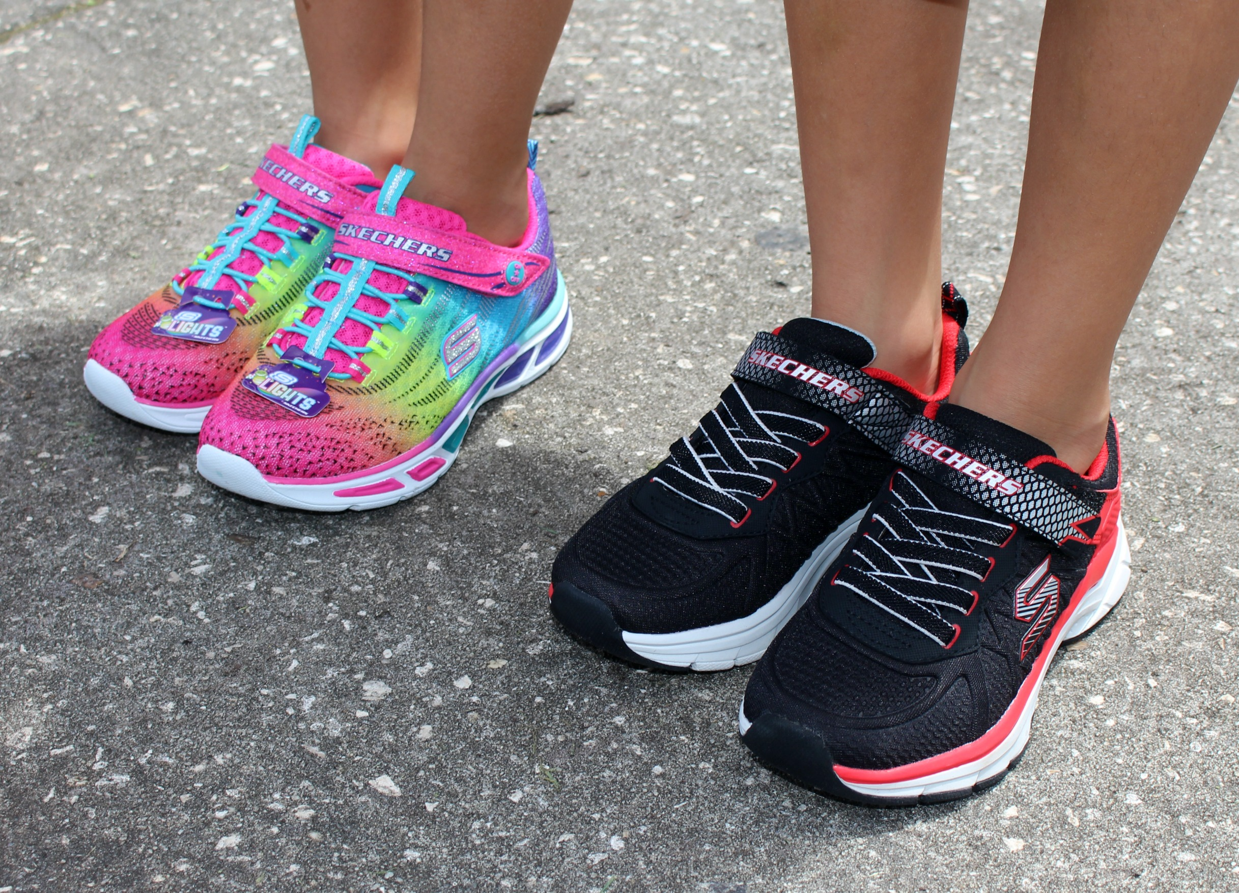 Gear-Up-With-Sears-Sneakers