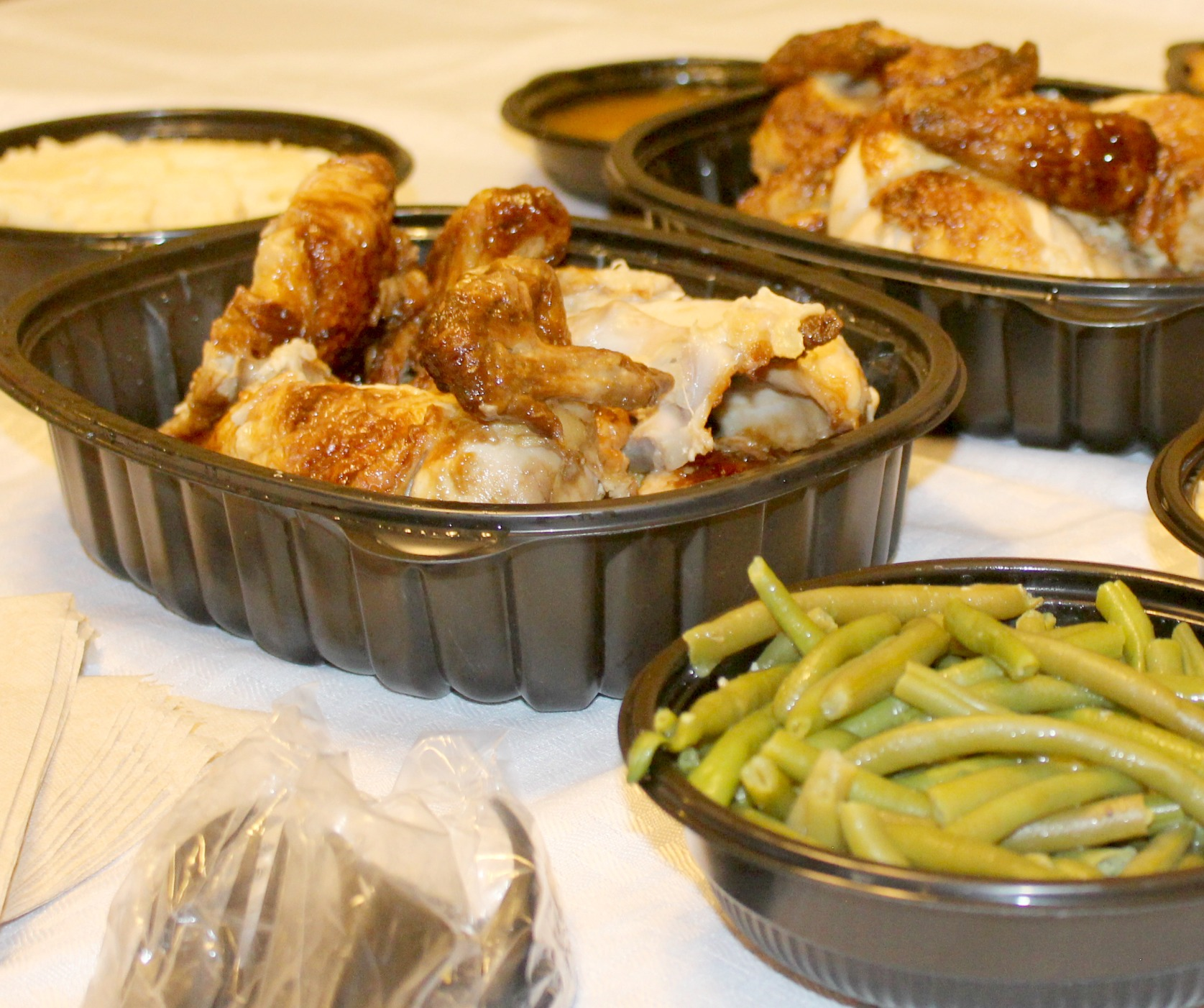 back-to-school-meal-ideas-deal