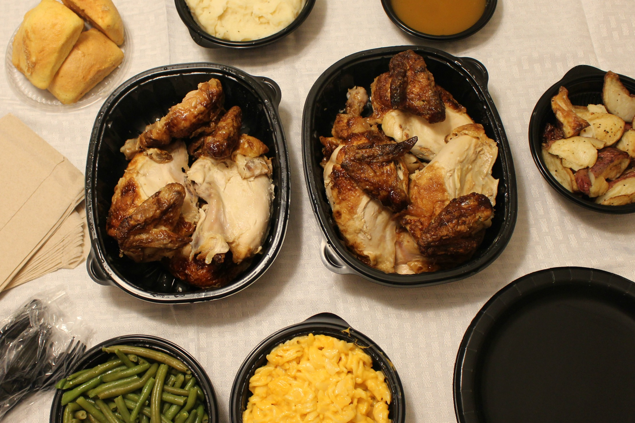 back-to-school-meal-ideas