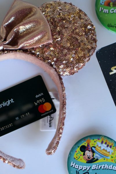 Teaching Money Management to Kids with the The Smart Debit Card For Kids!