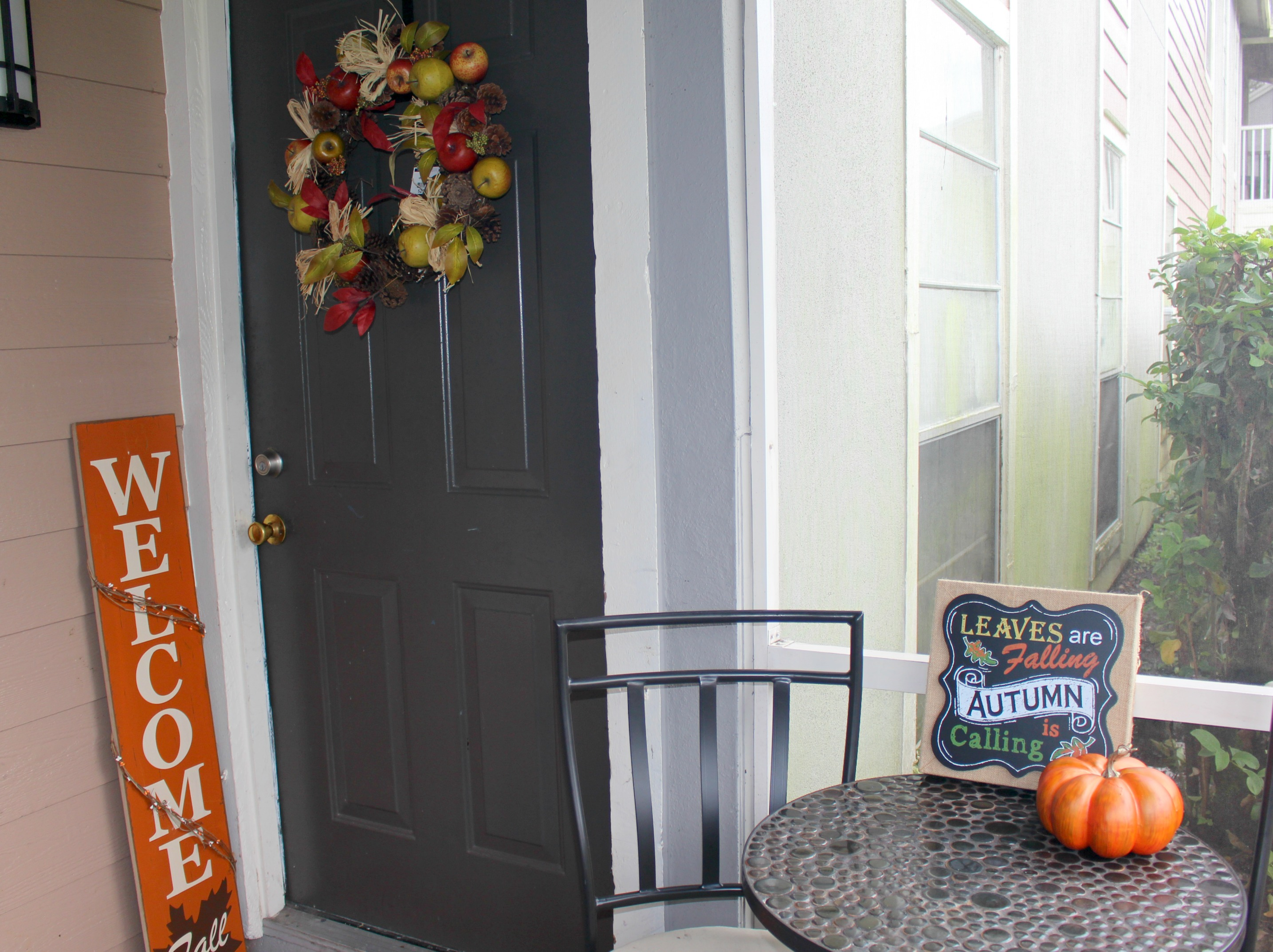 Tips-for-fall-decorating-on-budget-entry-easy