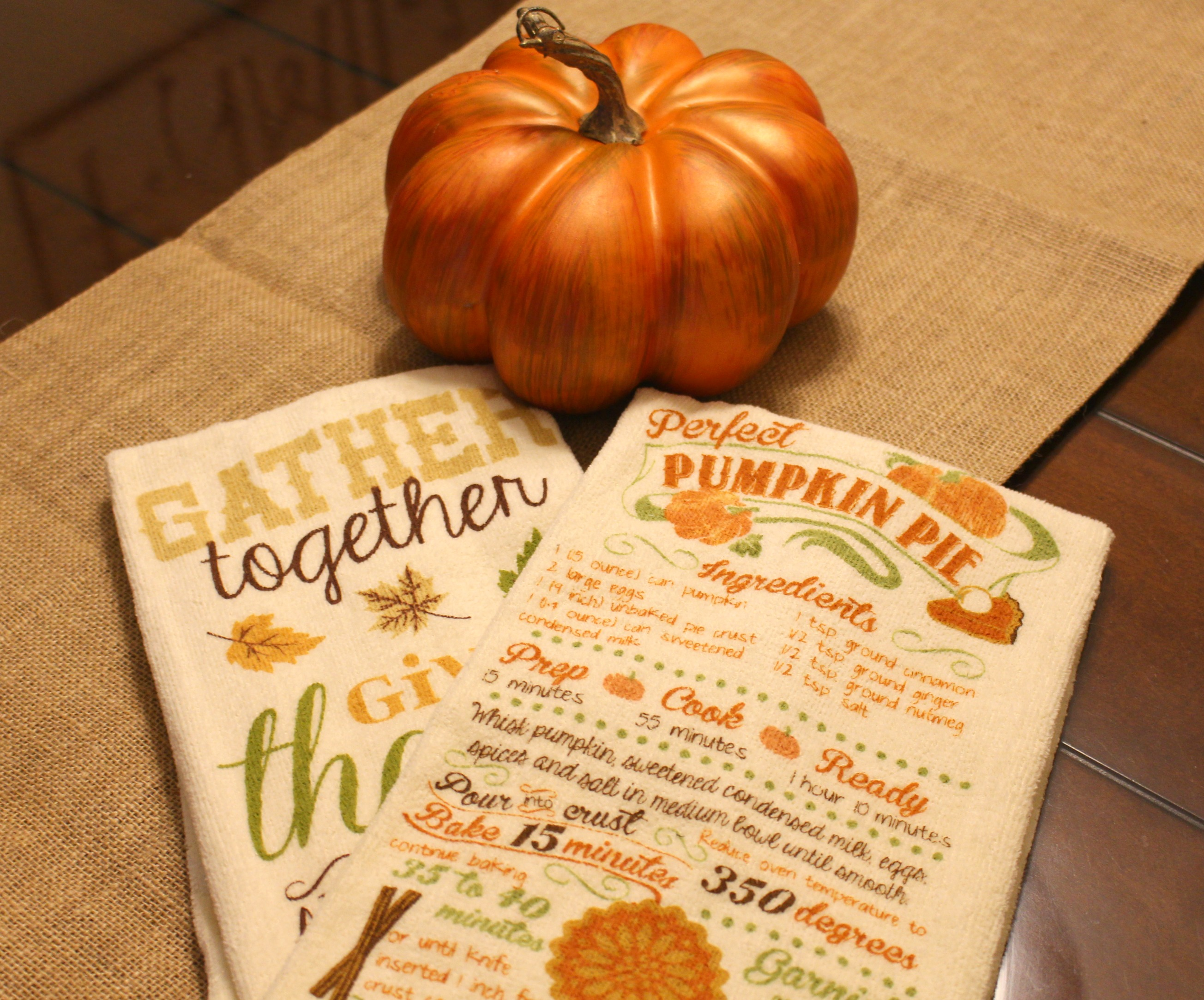Tips-for-fall-decorating-on-budget