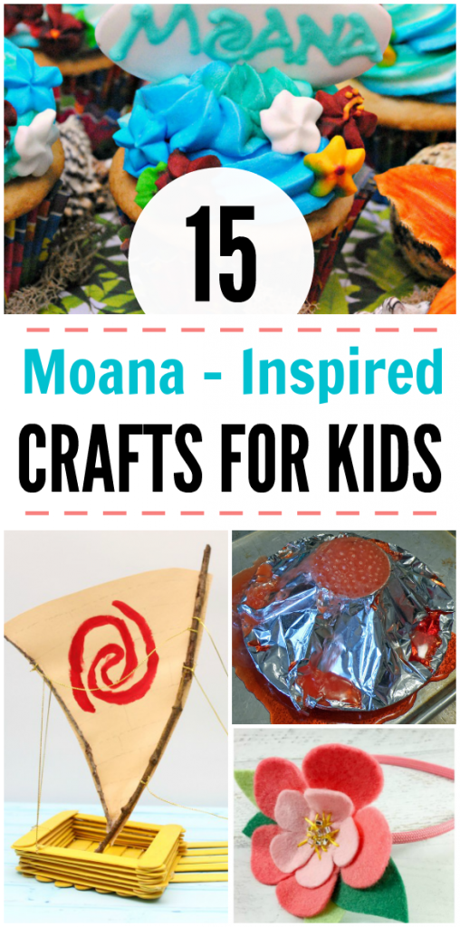 Moana-themed-crafts-for-kids-ideas