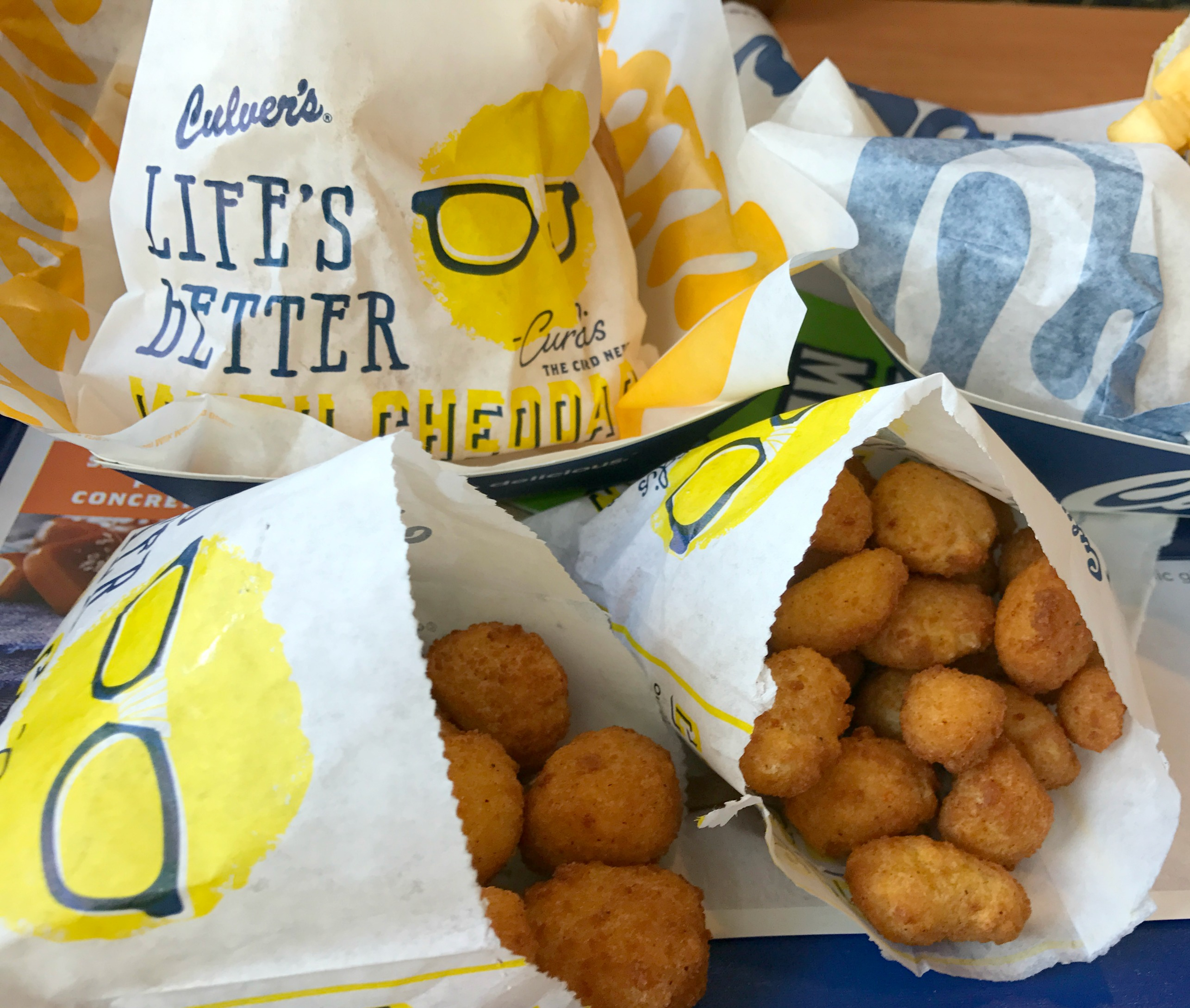 Culvers-national-cheese-curd-day-giveaway