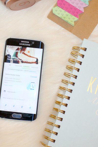 Samsung-see-doctor-online