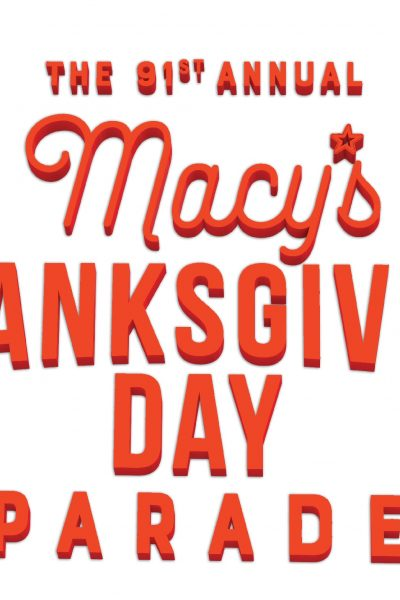 Our Thanksgiving Morning Tradition – Macy's Thanksgiving Day Parade