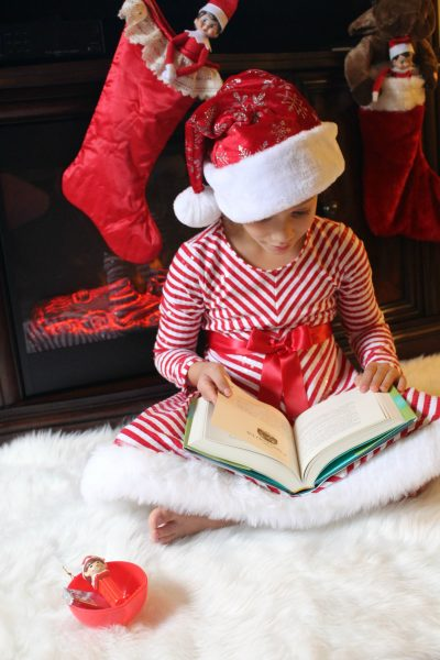 Amazing Gift Ideas that Grade Schoolers Will Love!