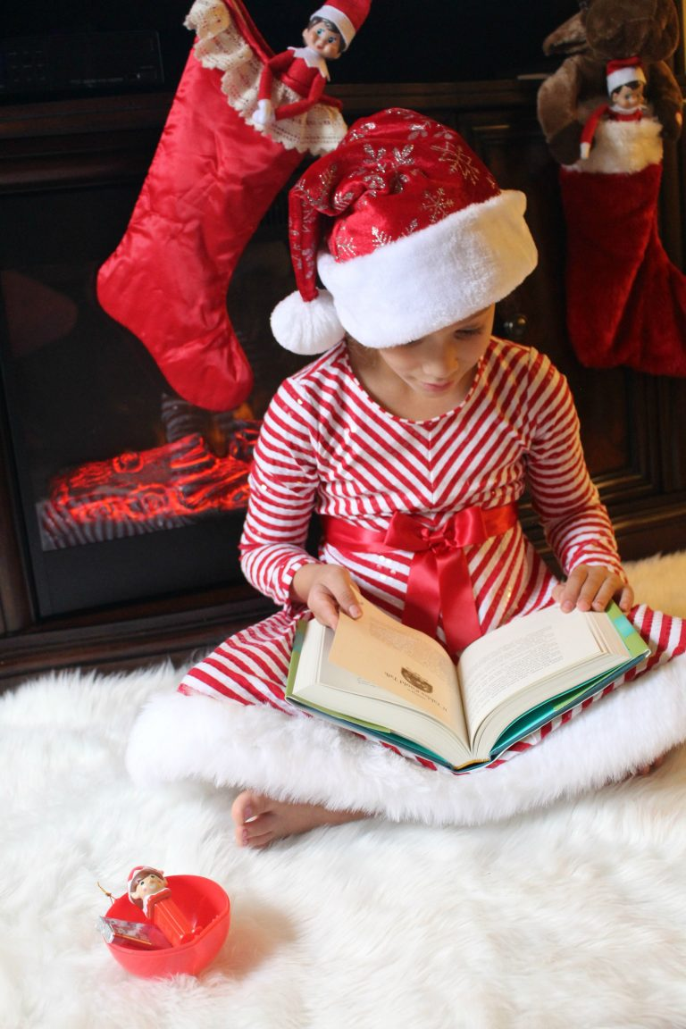 Amazing Gift Ideas for Kids that Grade Schoolers Will Love!