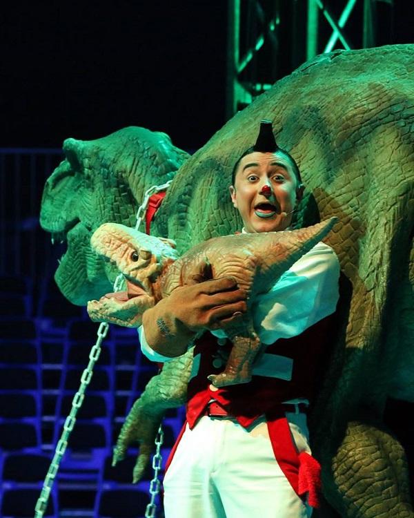 Cirque-Italia-Water-Circus