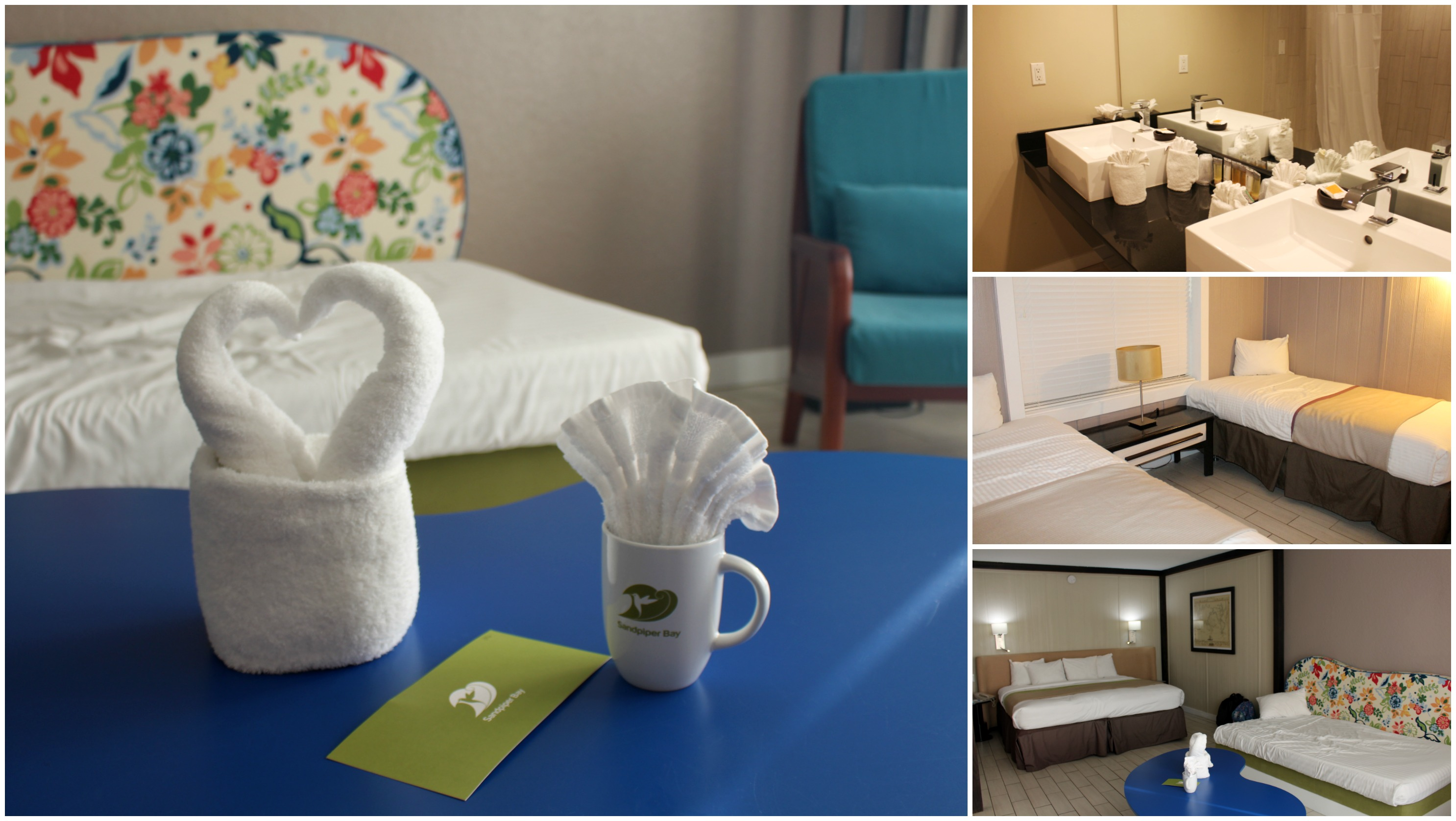 Club-med-deluxe-family-suite