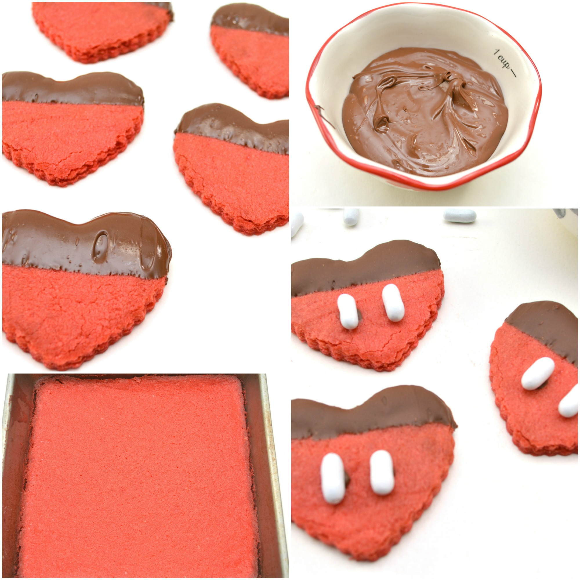 Disney-Trip-Reveal-Idea-Cookies-Recipe-Valentine-honeymoon-heart-Mickey-1