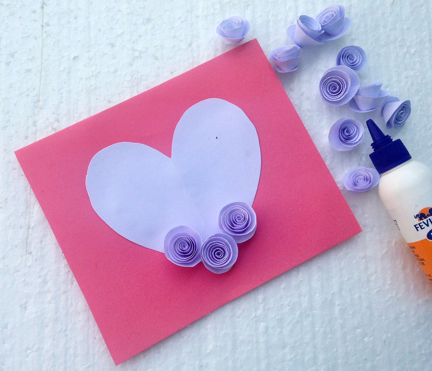 Valentines-day-card-diy-ideas-craft