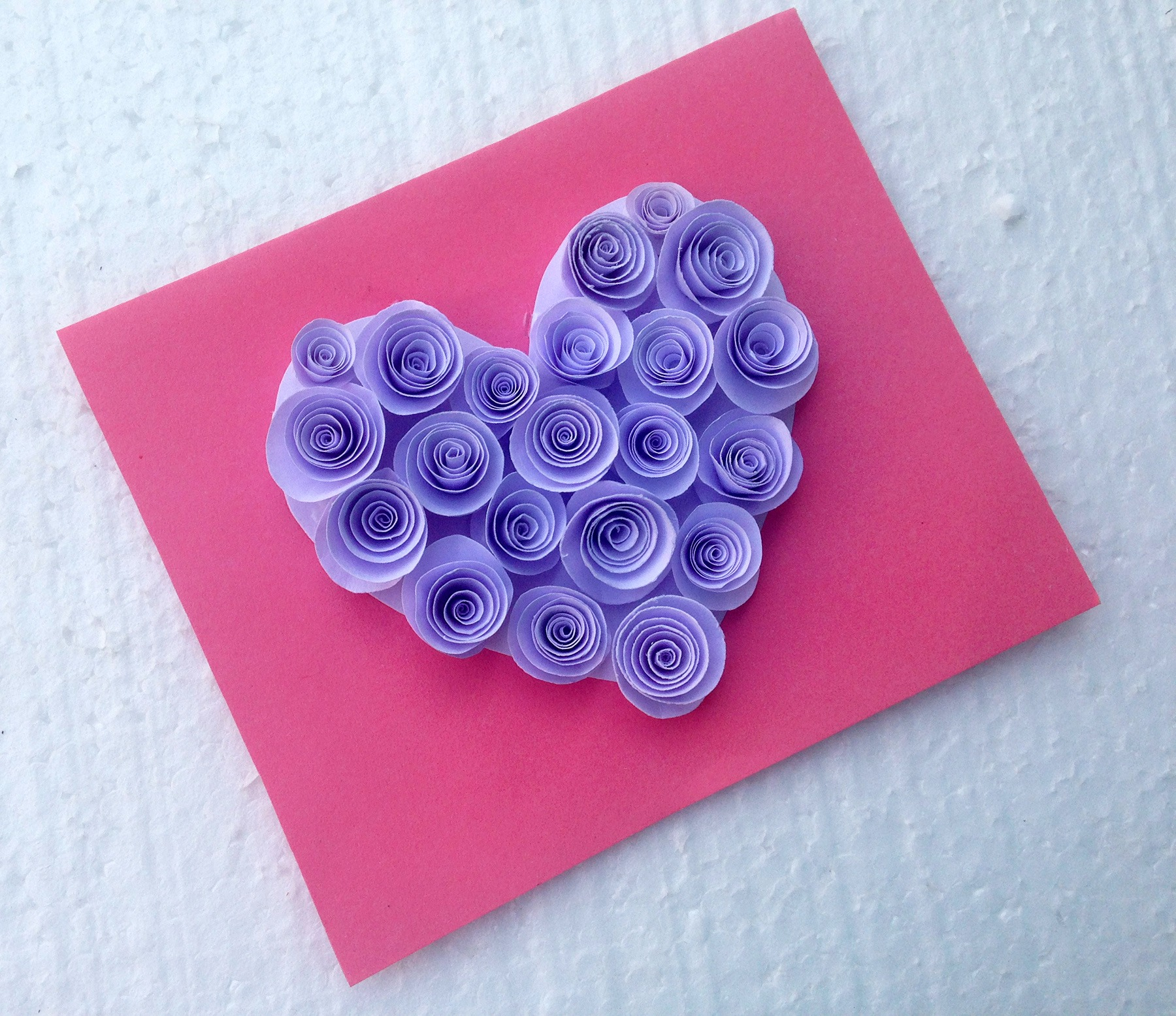 Valentines-day-card-diy-ideas-paper-craft
