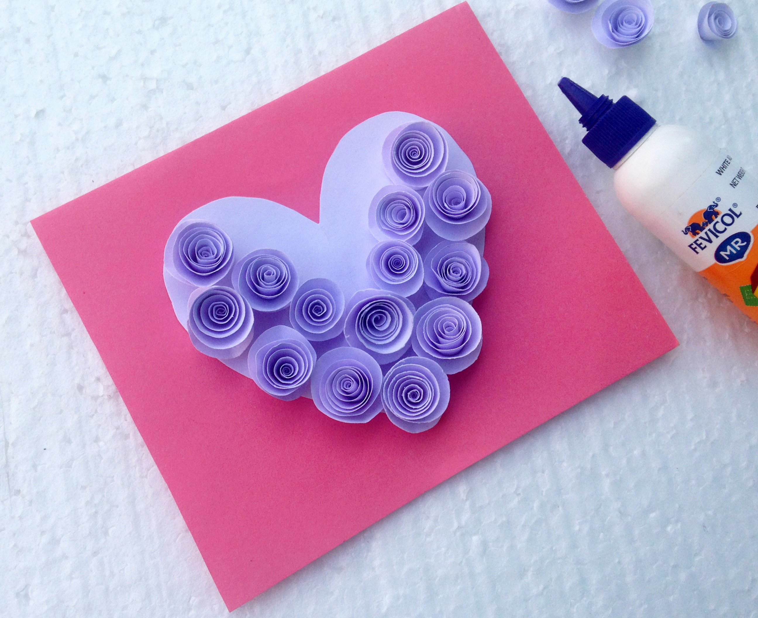 Valentines-day-card-diy-ideas-tutorial