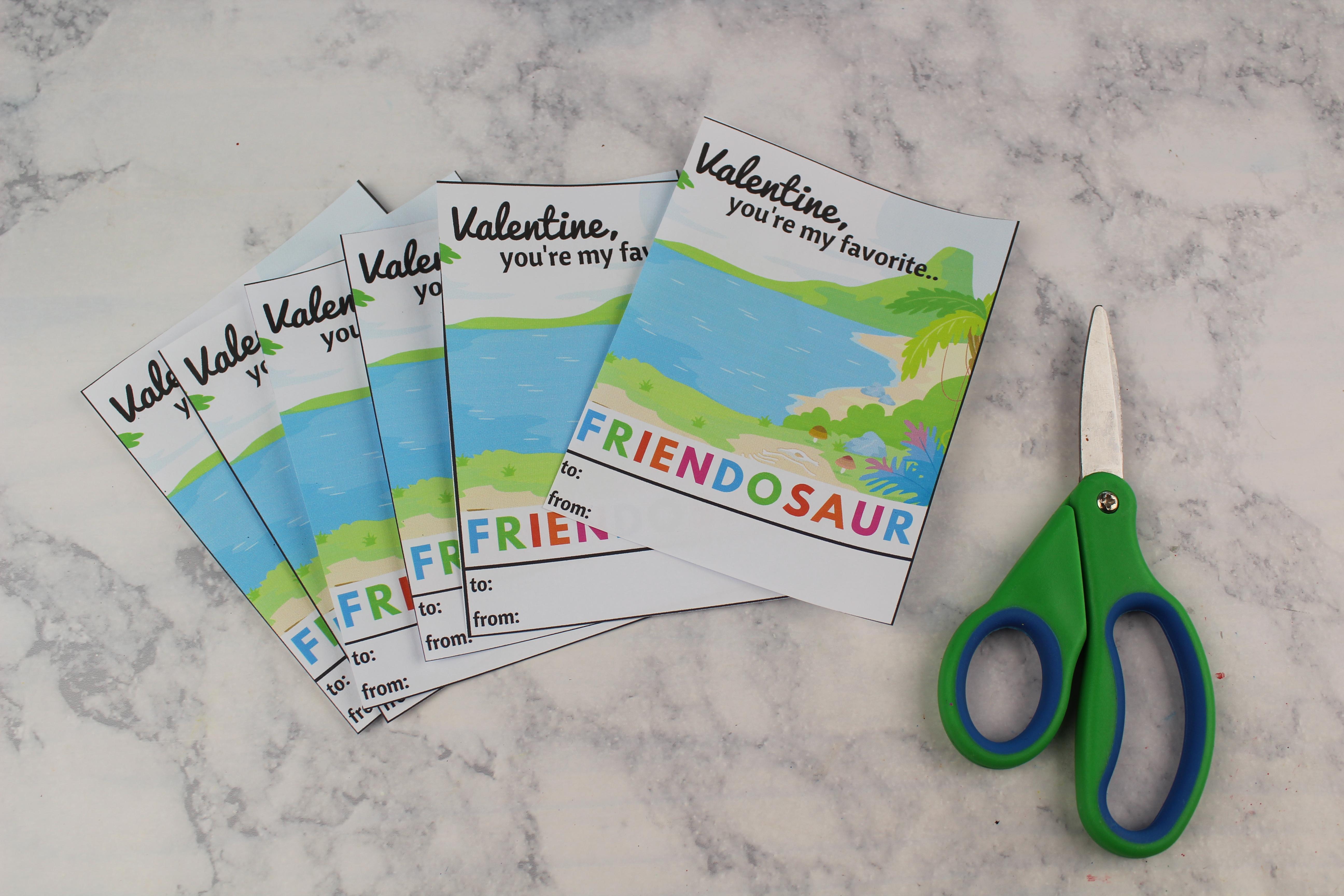 friendosaur-Valentine-Printable-Card-Dinosaur