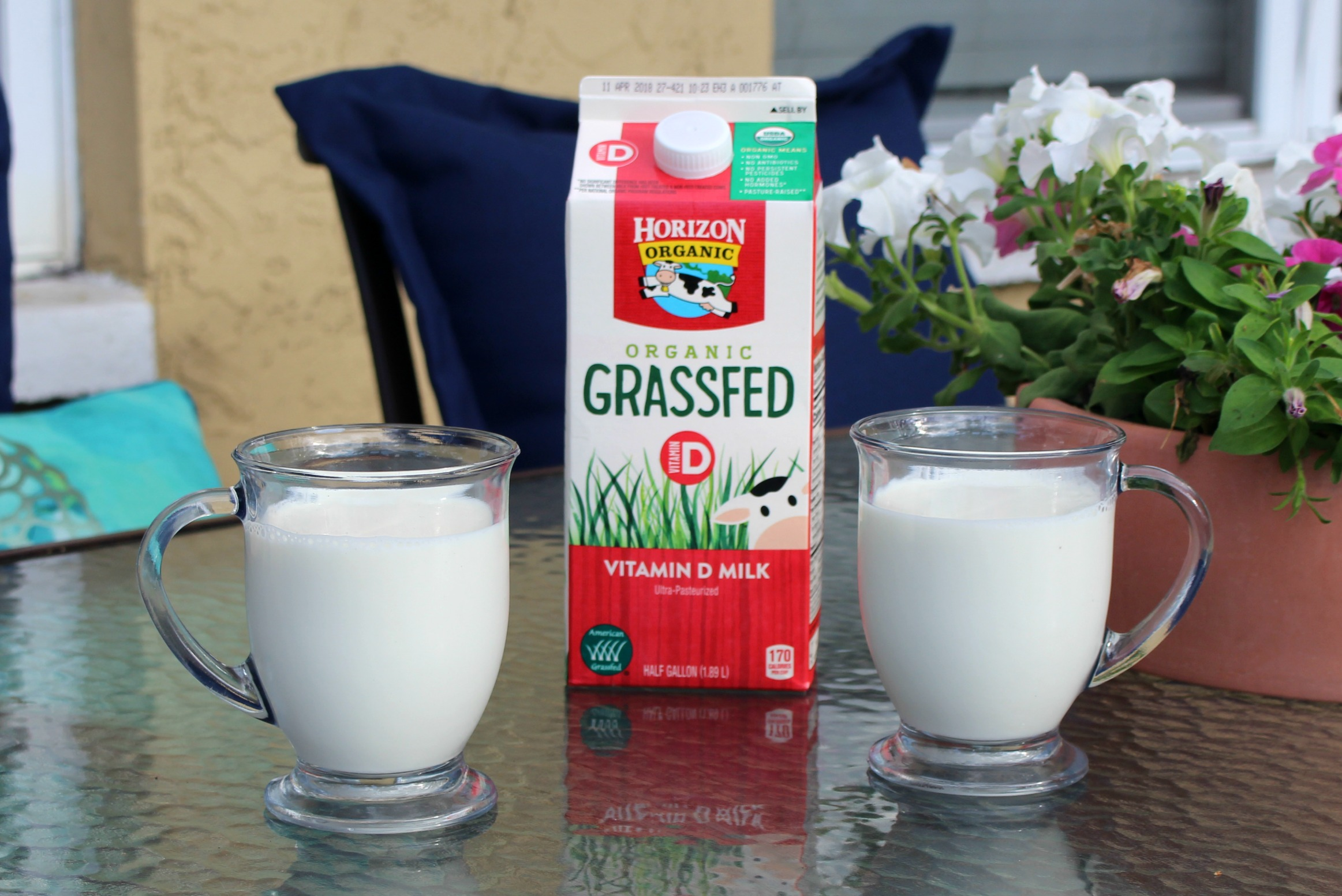 Organic-grassfed-horizon-milk-walmart