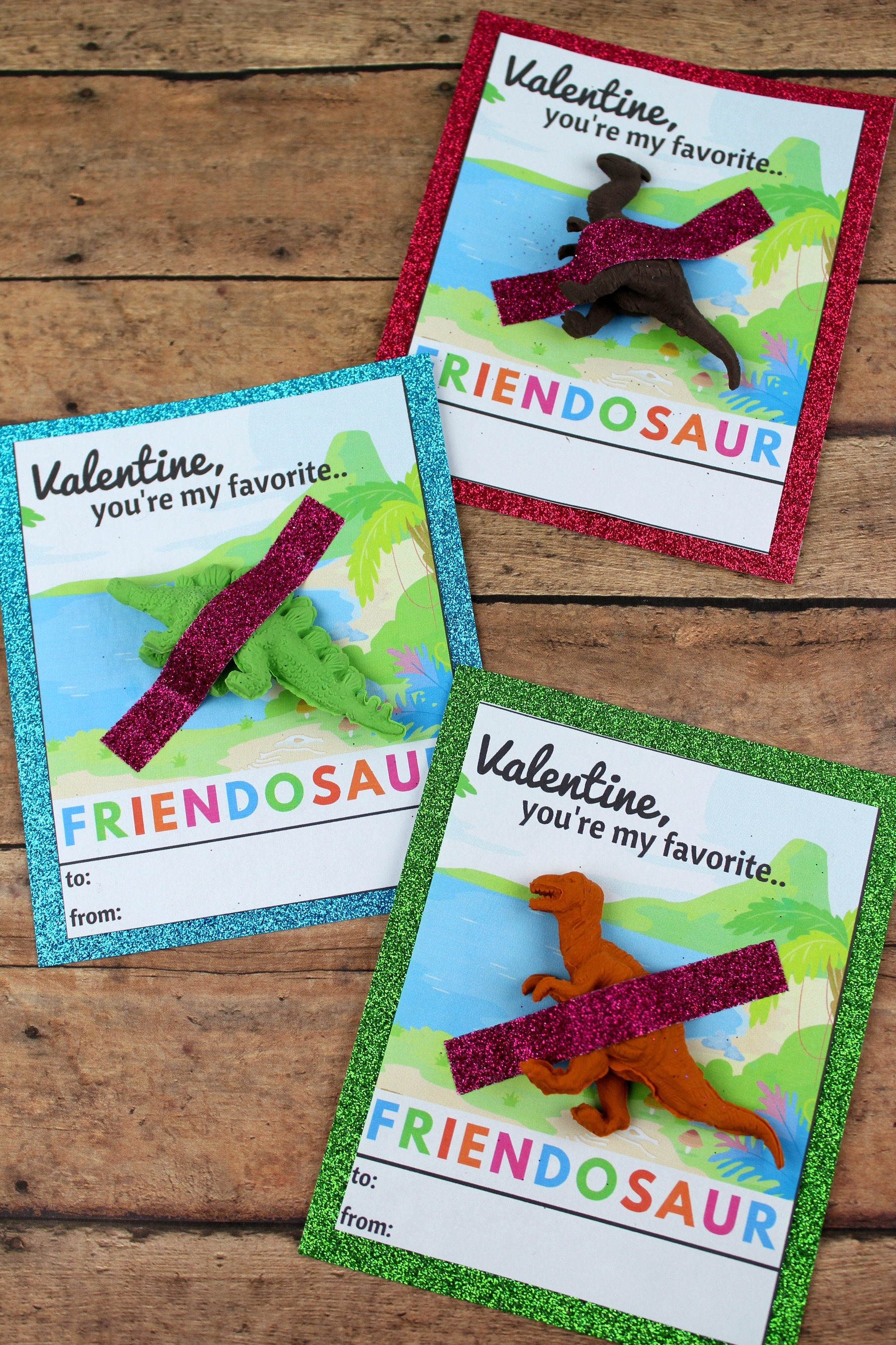 friendosaur-Valentine-Printable-Card-Dinosaur-Easy-DIY-cheap