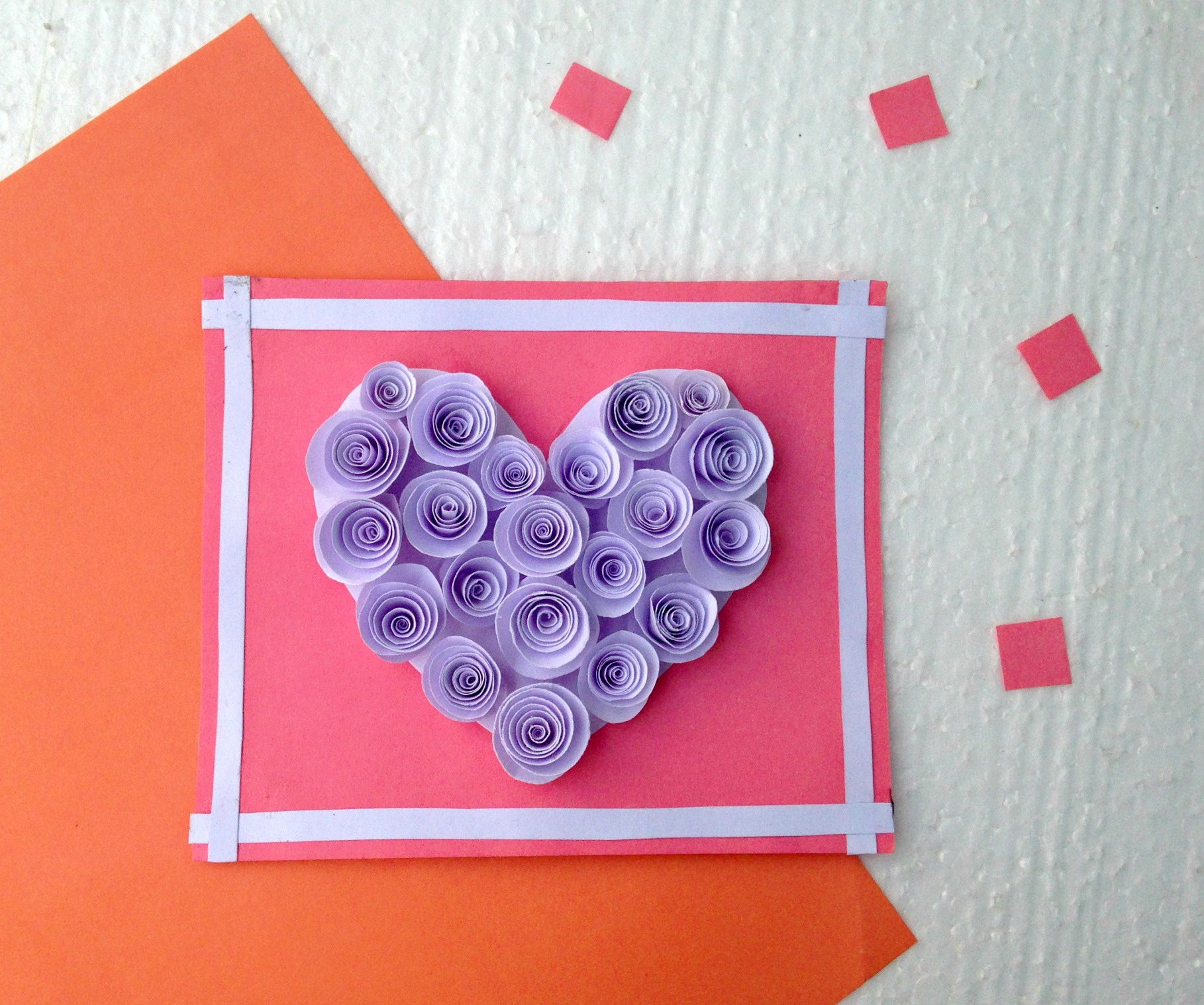 Valentines-day-card-diy-ideas-kids-paper-craft