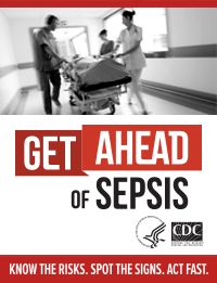 What-is-Sepsis