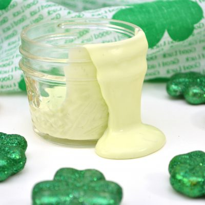 Dish-Soap-Slime-Recipe