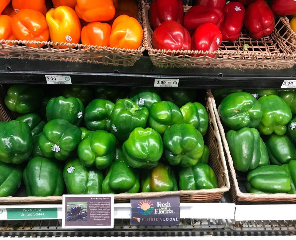 Fresh-from-Florida-Produce-in-Season-Farmers-peppers