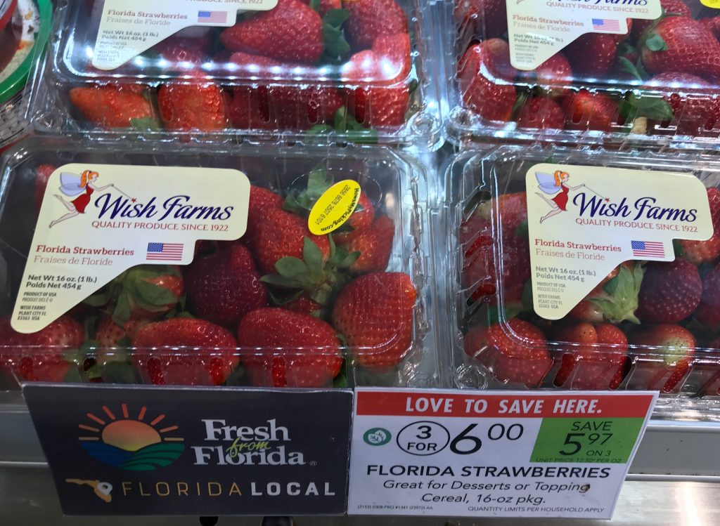 Fresh-from-Florida-Produce-in-Season-Farmers-strawberries