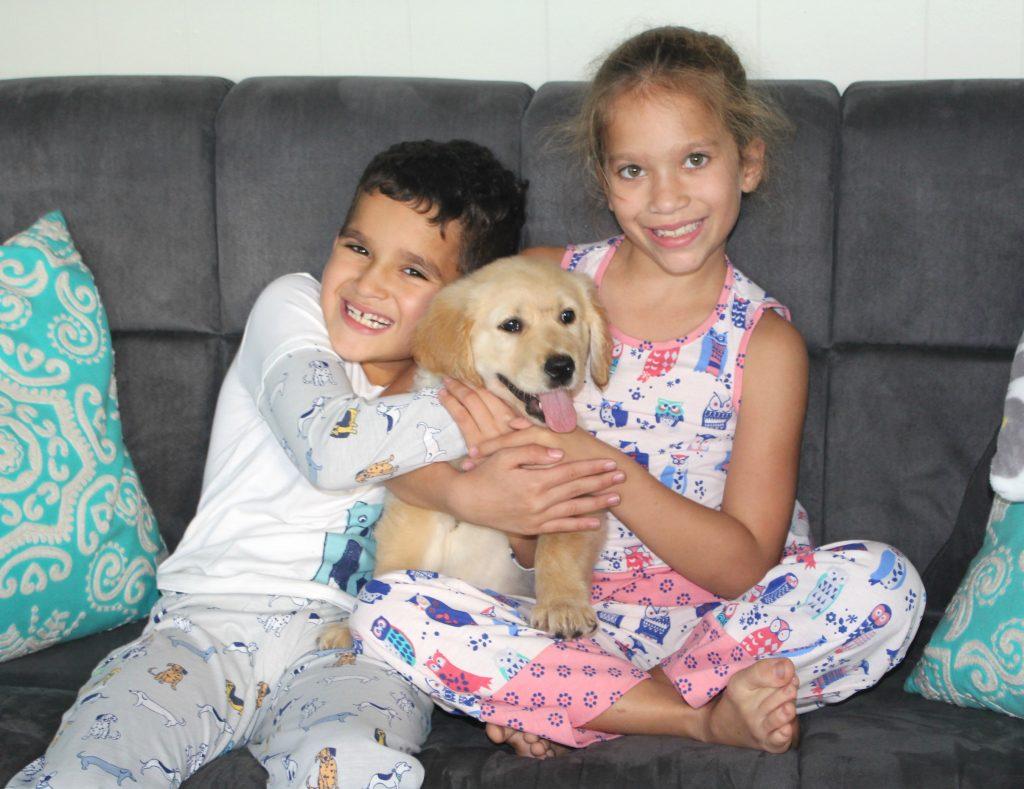 Garnet-Hill-Kids-Stylish-Sleepwear