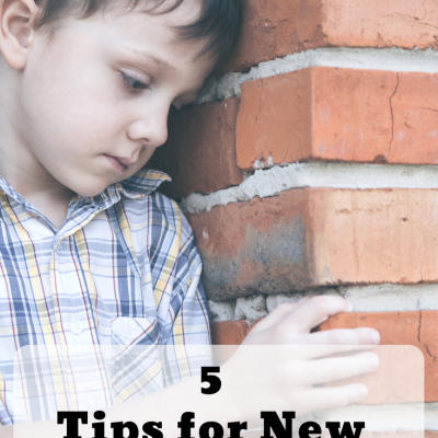 Tips-for-new-autism-parents